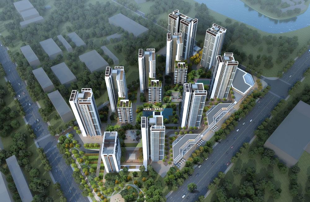 成果_成果_珠海市规划设计研究院